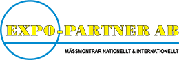 Expo-Partner AB